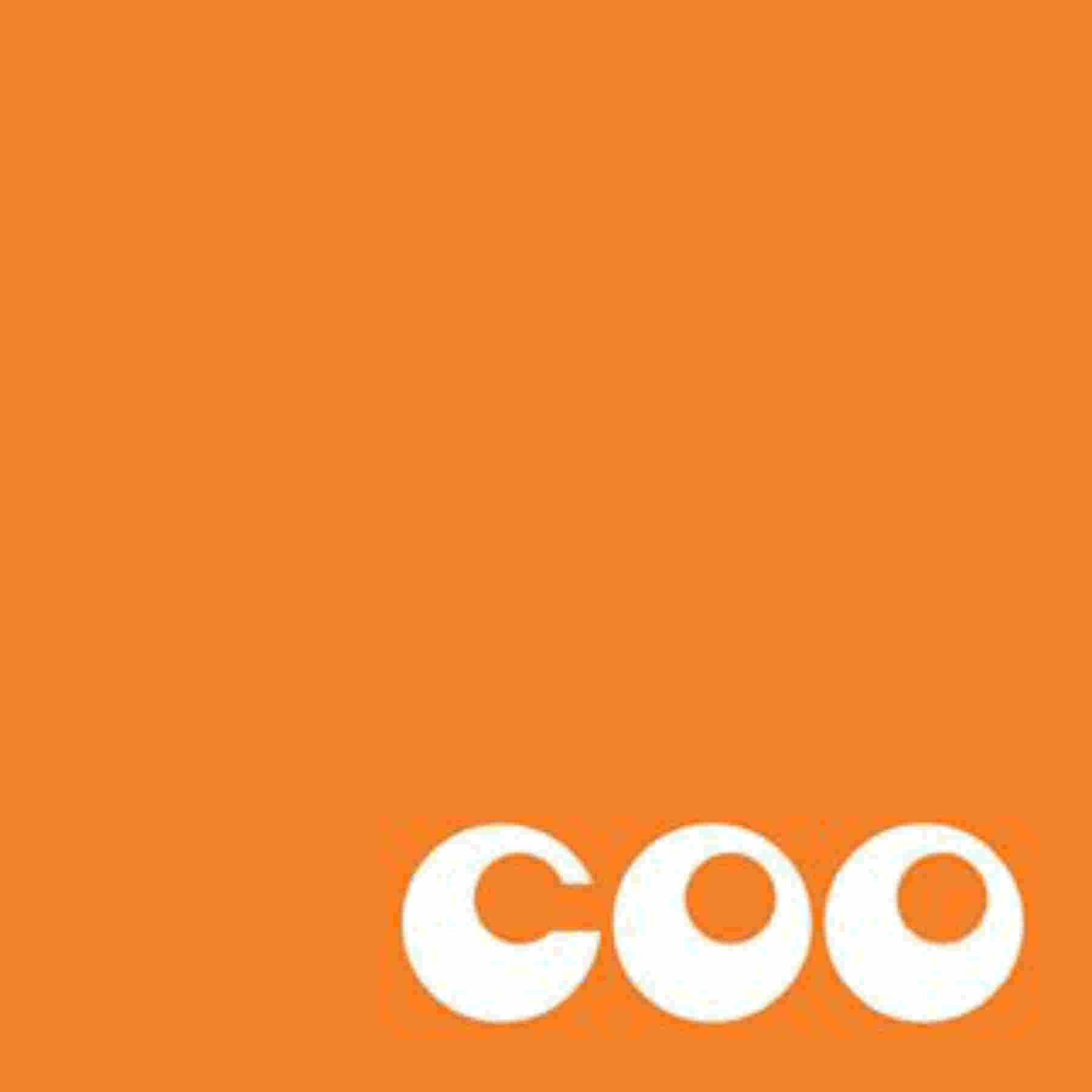 Coo retro design shop the meet market for Www coo