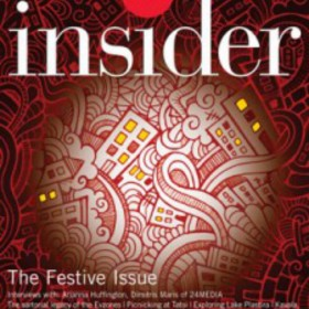 Cover_Insider118_Low-225x300-w1800-h1800