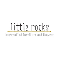 sq_LITTLEROCKS