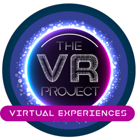 logo-thevrproject