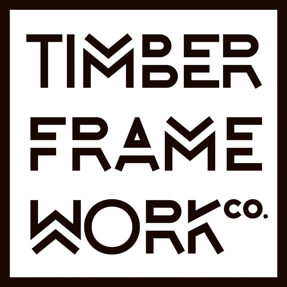 Timber Framework Co.