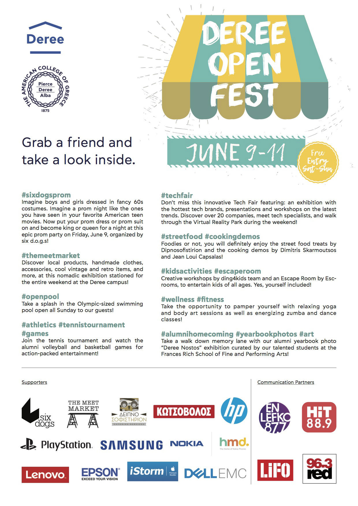 Deree Open Fest_Poster A4_updated-w1800