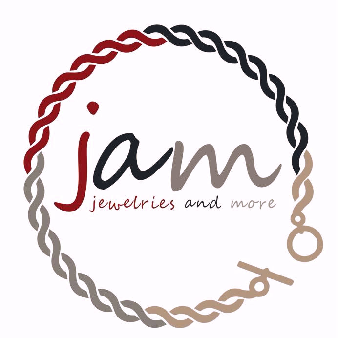 Jam – jewelries and more