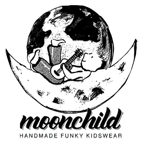 Moonchild Kidswear