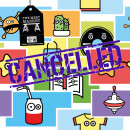 Technopolis, City of Athens – CANCELLED